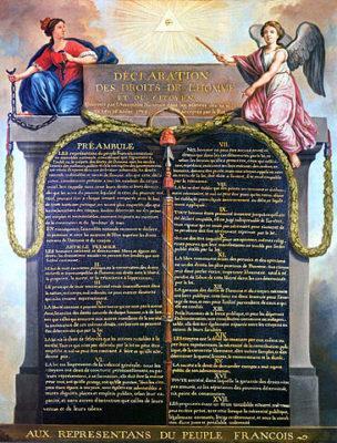 Constitucionalismo clássico: origem e características 1