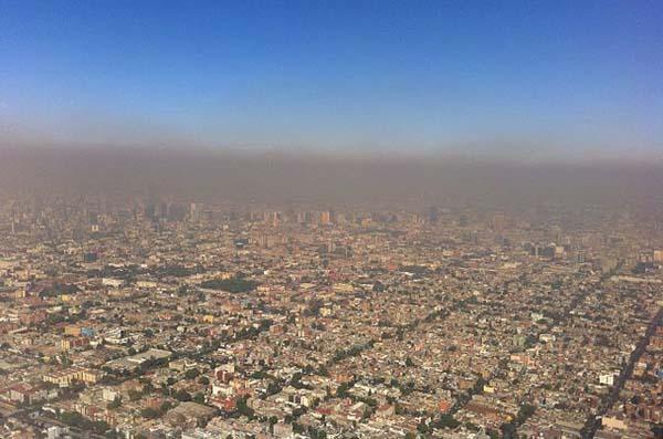 Superpopulação no México: estatísticas, causas, consequências 3