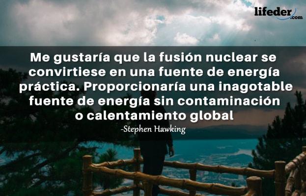 45 Frases sobre Poluição Ambiental 9