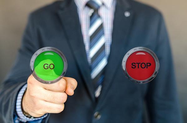 Controle administrativo: sistemas de controle, objetivos, exemplos 1