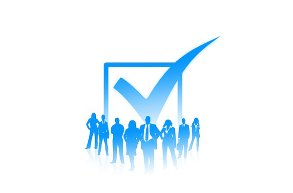Controle de vendas: sistema, importância, exemplos 1