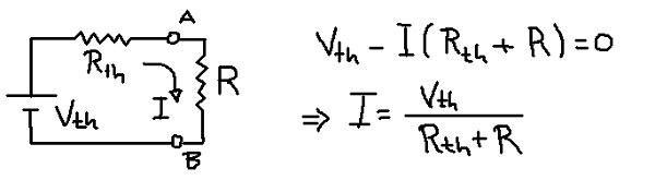 Teorema de Thévenin: o que é, aplicações e exemplos 9