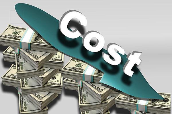 Custos padrão: sistema, vantagens, desvantagens 1