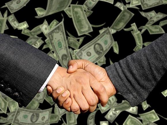 Crédito comercial: características, vantagens e exemplo 1