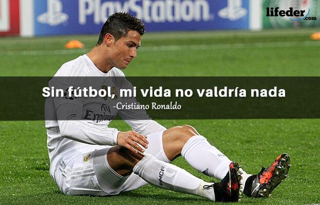 As 50 melhores frases de Cristiano Ronaldo [com imagens] 2