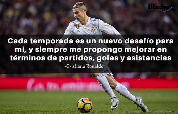 As 50 melhores frases de Cristiano Ronaldo [com imagens] 12