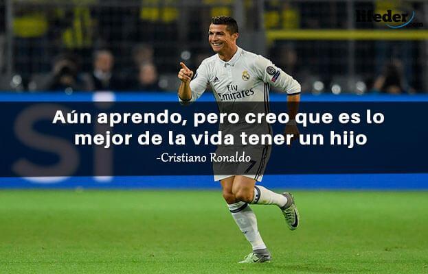 As 50 melhores frases de Cristiano Ronaldo [com imagens] 14