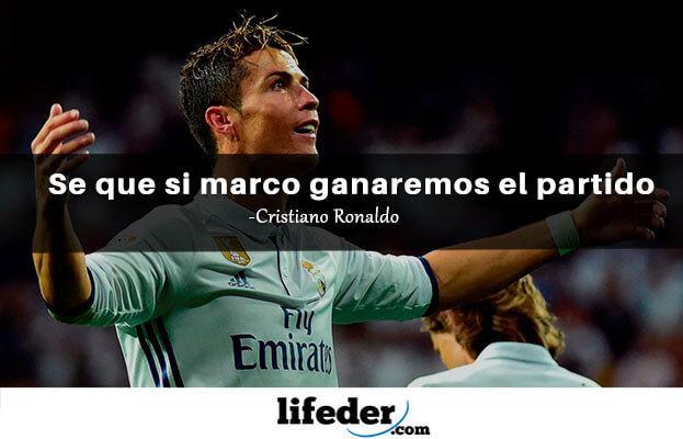 As 50 melhores frases de Cristiano Ronaldo [com imagens] 15