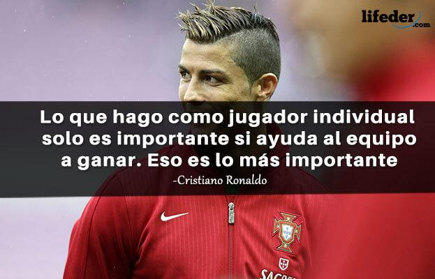 As 50 melhores frases de Cristiano Ronaldo [com imagens] 16