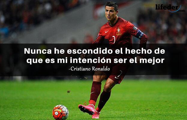 As 50 melhores frases de Cristiano Ronaldo [com imagens] 17