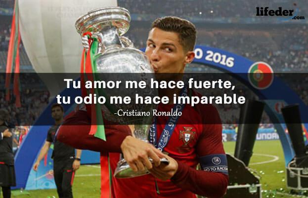 As 50 melhores frases de Cristiano Ronaldo [com imagens] 18