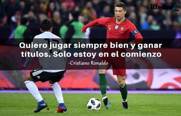 As 50 melhores frases de Cristiano Ronaldo [com imagens] 19