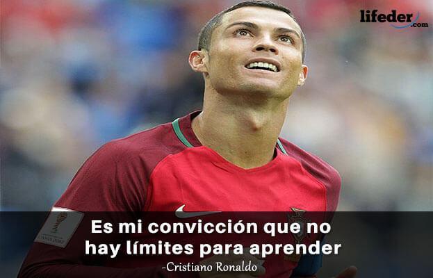 As 50 melhores frases de Cristiano Ronaldo [com imagens] 20
