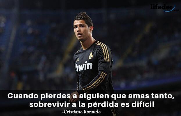 As 50 melhores frases de Cristiano Ronaldo [com imagens] 4