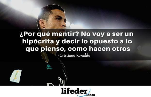 As 50 melhores frases de Cristiano Ronaldo [com imagens] 5