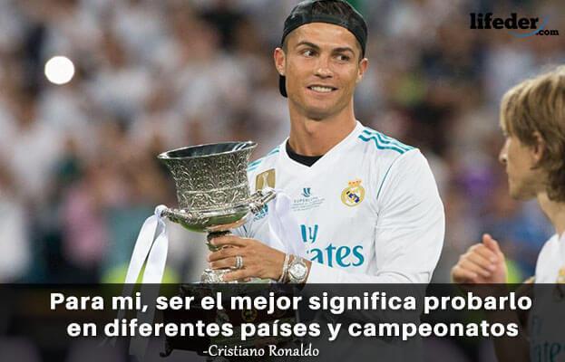 As 50 melhores frases de Cristiano Ronaldo [com imagens] 6