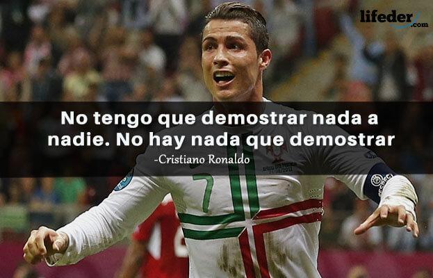 As 50 melhores frases de Cristiano Ronaldo [com imagens] 7