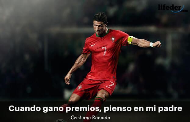 As 50 melhores frases de Cristiano Ronaldo [com imagens] 9