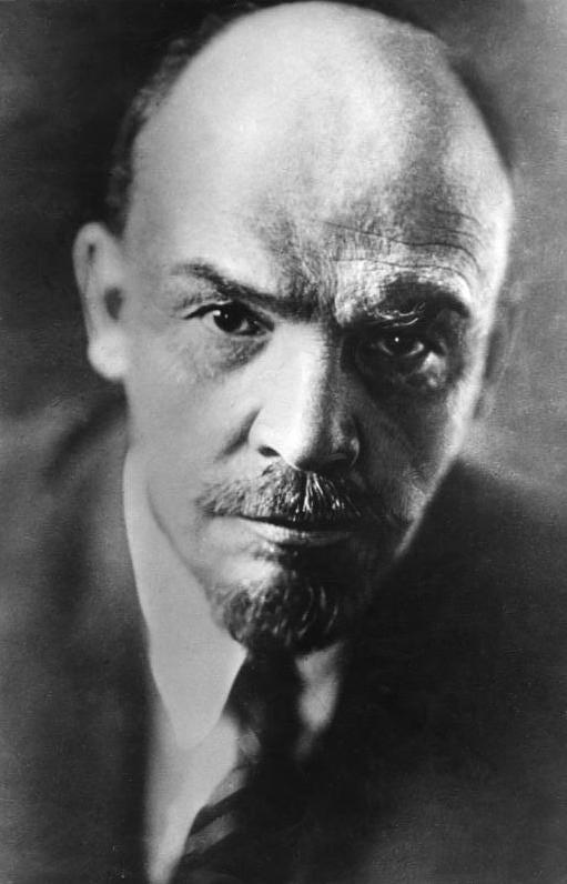 Principal conquista da revolução operária na Rússia imperial em 1917 1