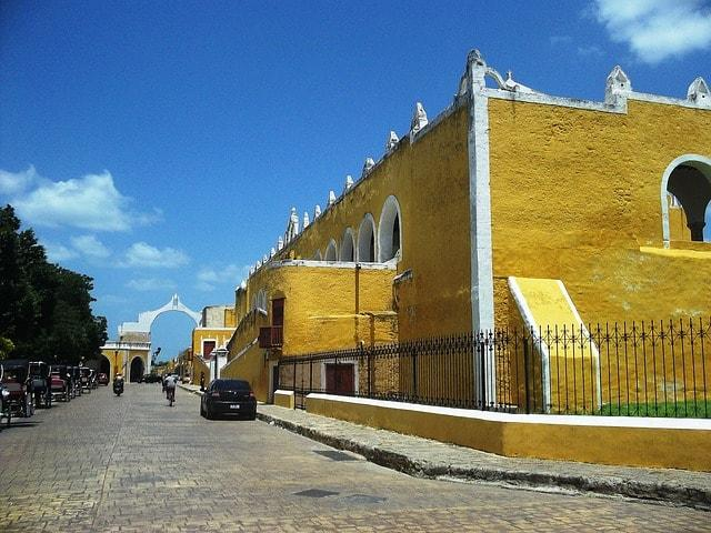 Cultura Yucatan: Tradições, Gastronomia e Características 1