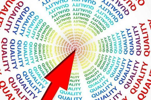 Cultura da qualidade: características, desenvolvimento e exemplo 1