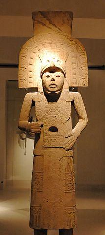 Cultura Huasteca: Origem, Tradições e Características 1