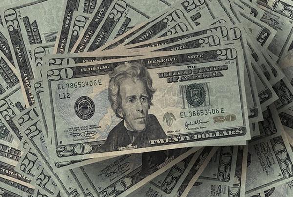Dólar do MUC: origem, objetivos, quem favoreceu e quem não favoreceu 1