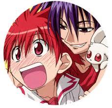 Os 10 Melhores Anjos Anime 6