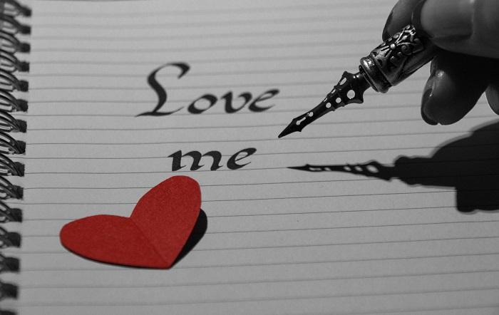 45 imagens de amor para compartilhar no Facebook 26