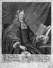 Os 20 autores barrocos mais importantes 11