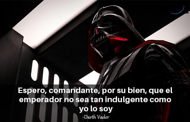As 101 melhores citações de Darth Vader 19
