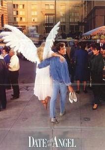 Os 50 melhores filmes de anjos para crianças e adultos 14