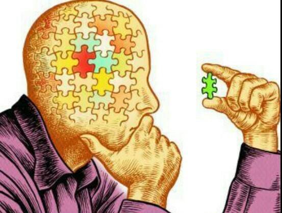 Pensamento complexo: habilidades, conceito de Morin, exemplos 3