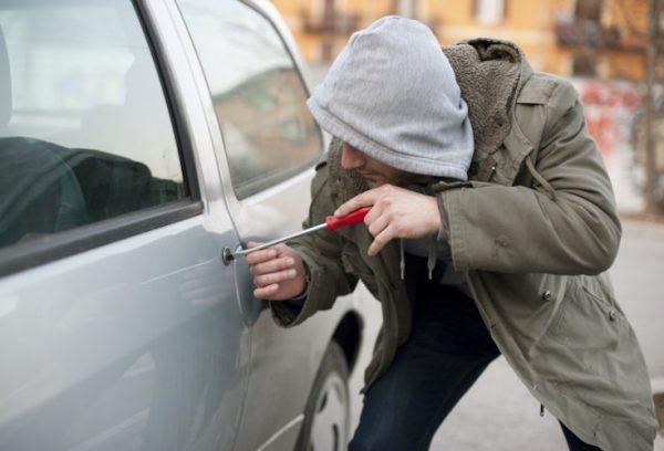 As 5 consequências mais importantes do crime 1