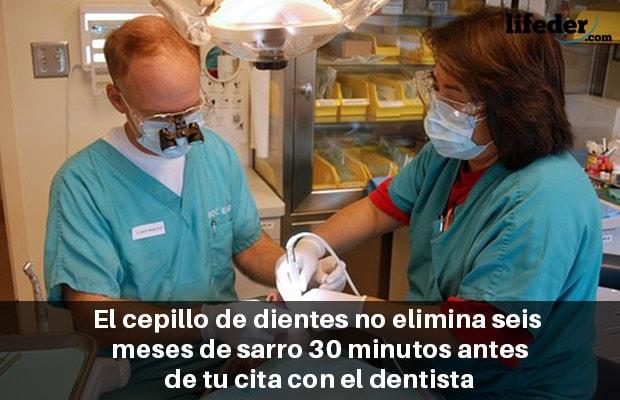 As 60 melhores frases de dentistas 10