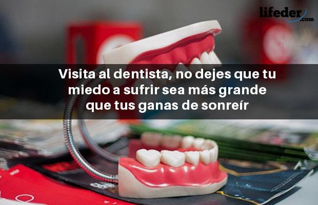 As 60 melhores frases de dentistas 19