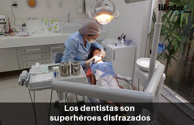 As 60 melhores frases de dentistas 8