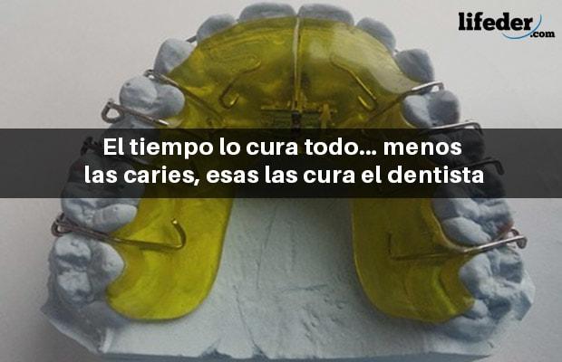 As 60 melhores frases de dentistas 9