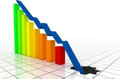 Depreciação acumulada: como é calculada e exemplos 1