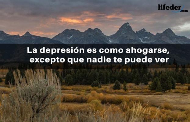 As 61 melhores frases para depressão [com imagens] 10