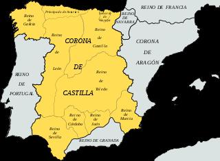Direito espanhol: origem, fontes e características 1