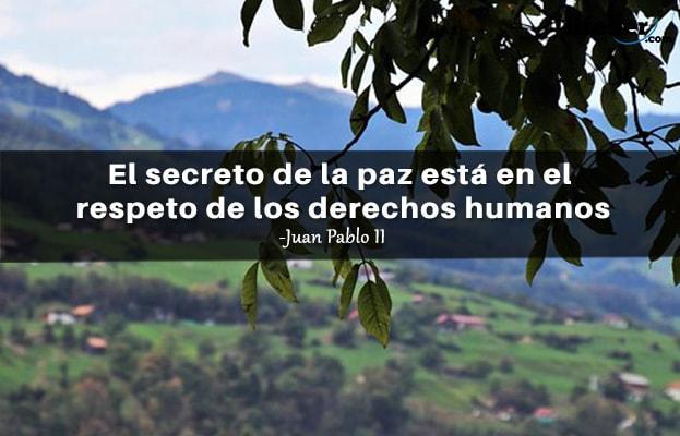 101 Frases de Direitos Humanos de Crianças e Adultos 3