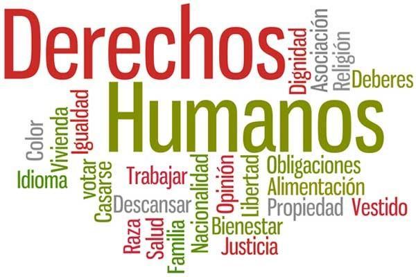 Classificação dos direitos humanos: características e exemplos 1