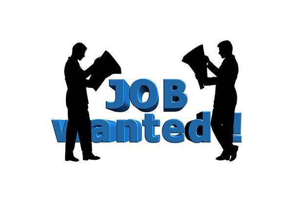 Desemprego sazonal: características, causas e exemplos 1