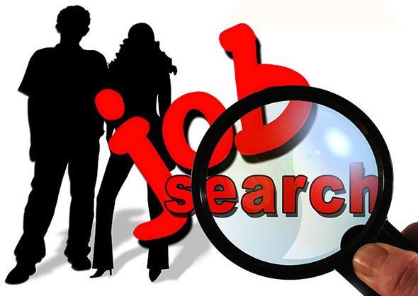 Desemprego por Fricção: Características, Causas e Exemplos 1