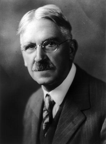 John Dewey: biografia, teorias e contribuições 3