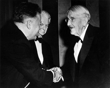 John Dewey: biografia, teorias e contribuições 4
