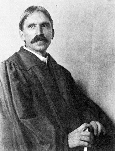 John Dewey: biografia, teorias e contribuições 2