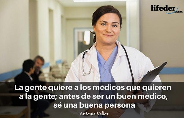 Feliz Dia do Médico: 65 frases bonitas para dedicar 2