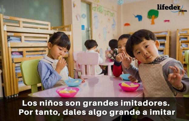 61 frases para o dia das crianças (parabéns) 12
